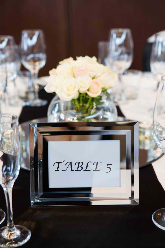 Mirrored table number.jpg