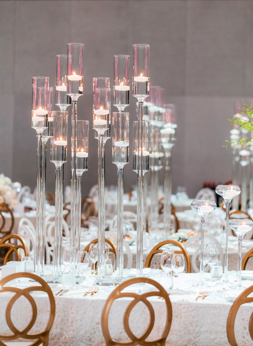 Paula Candelabras for alternated centrepieces.png