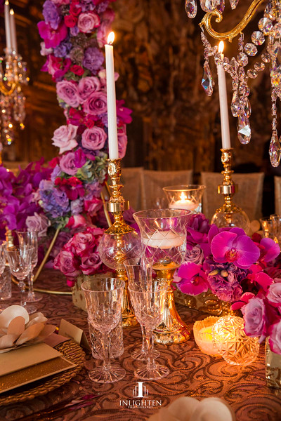 KAREN TRAN-WEDDED WONDERLAND-26.JAN.15-PHOTO--1096-L.jpg