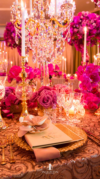KAREN TRAN-WEDDED WONDERLAND-26.JAN.15-PHOTO--1020-L.jpg