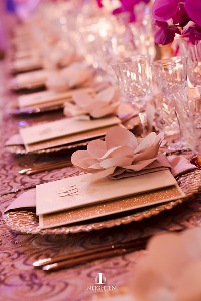 KAREN TRAN-WEDDED WONDERLAND-26.JAN.15-PHOTO--1025-L.jpg