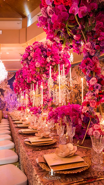 KAREN TRAN-WEDDED WONDERLAND-26.JAN.15-PHOTO--1005-L.jpg