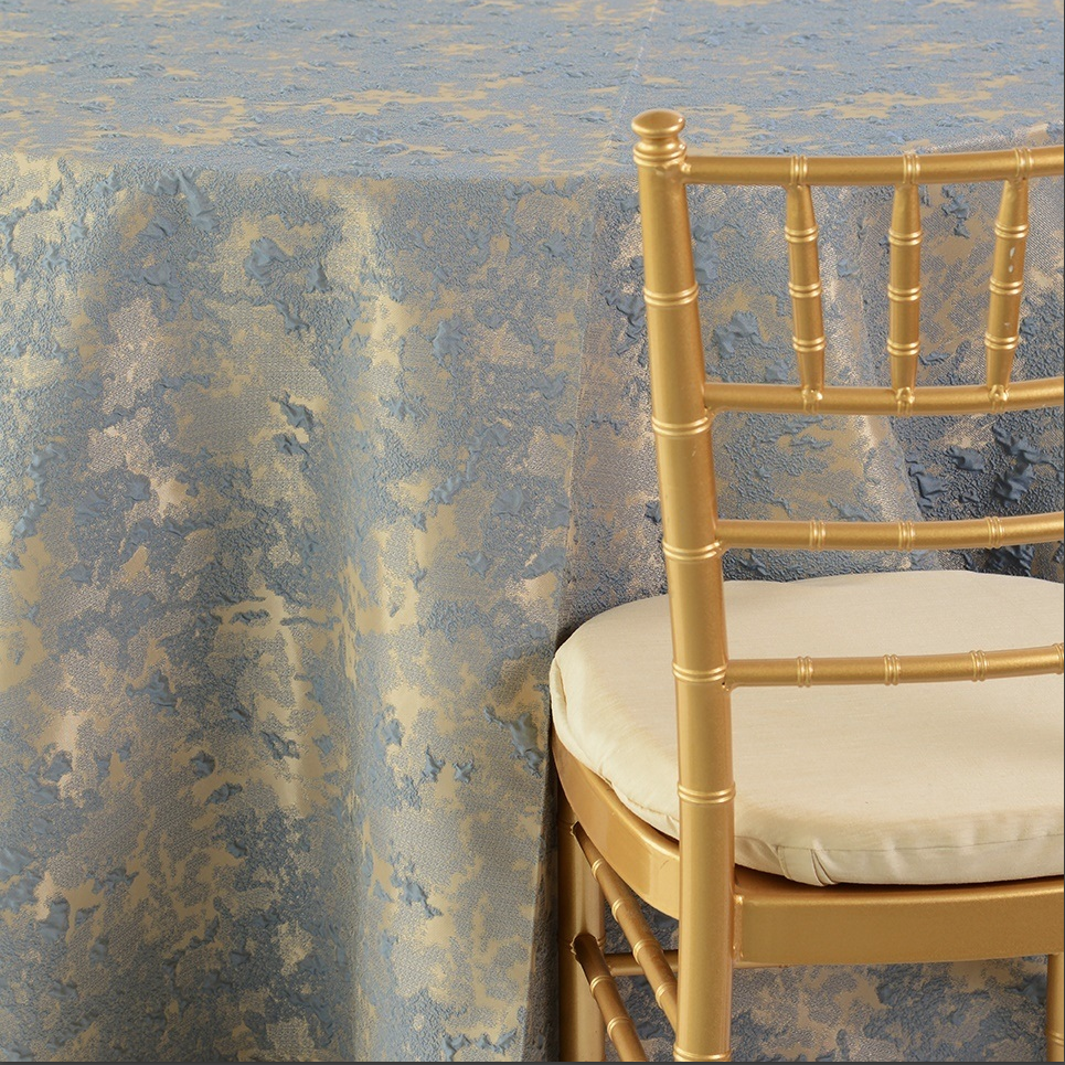Hire_slate_plaster_luxury_linen_blue_sydney_wedding_decor_gold_tiffany_chair.png