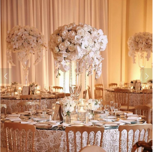 Hire_white_emma_luxury_linen_wedding_sydney_decor_crystal_centrepeice_white_flowers.png