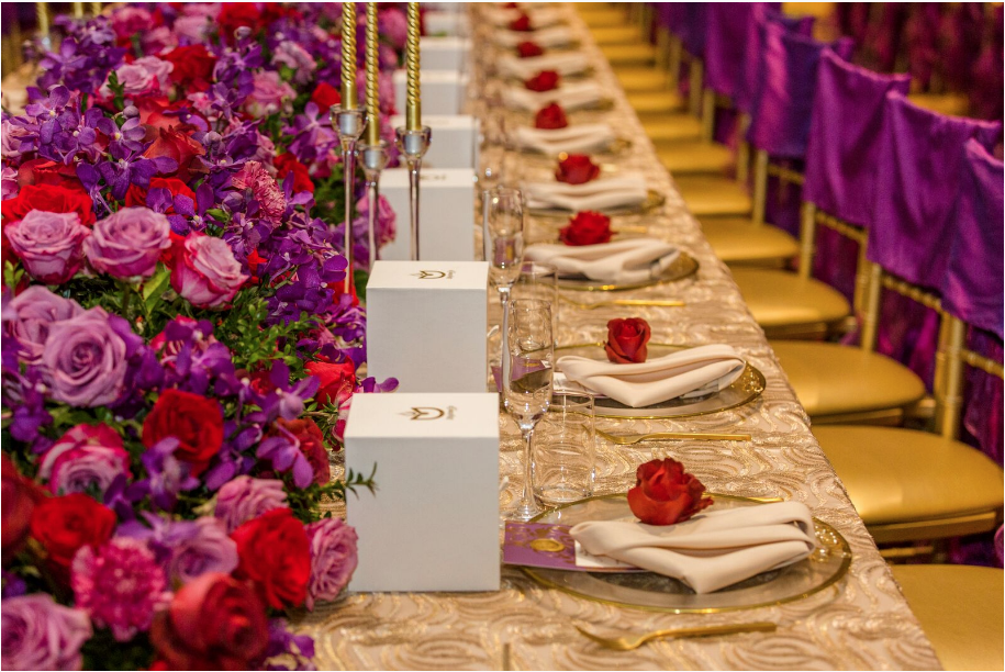 Hire_gold_emma_luxury_linen_sydney_wedding_decor_gold_cutlery_red_roses.png