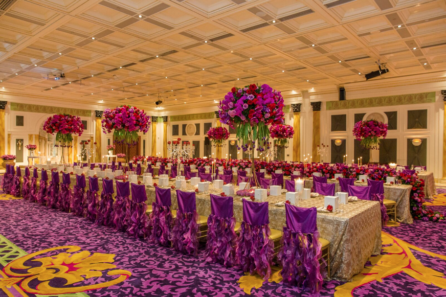 Hire_gold_emma_luxury_linen_sydney_wedding_decor_purple_theme_chair_covers_roses.png