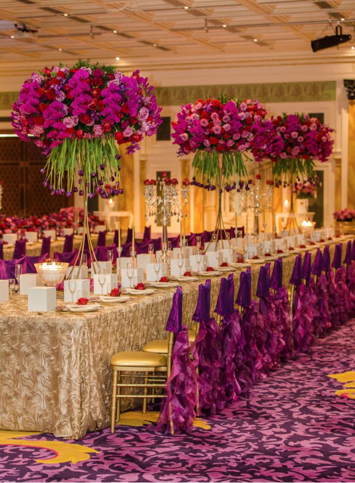 Hire_gold_emma_luxury_linen_sydney_wedding_decor_purple_chair_covers.png