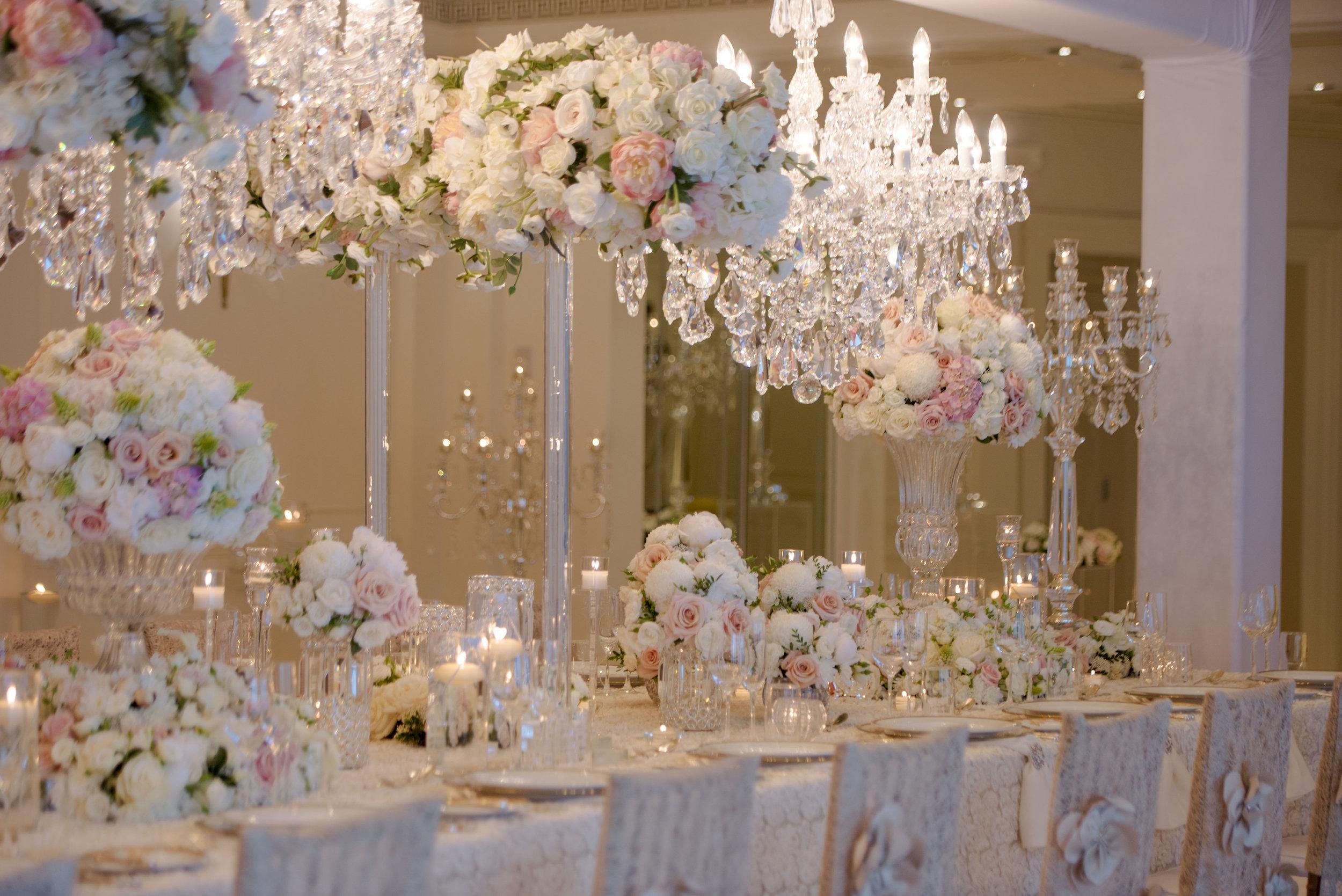 Hire_Ivory_rose_luxury_linen_sydney_wedding_decor_event_Versace_Decor_king_table.jpg