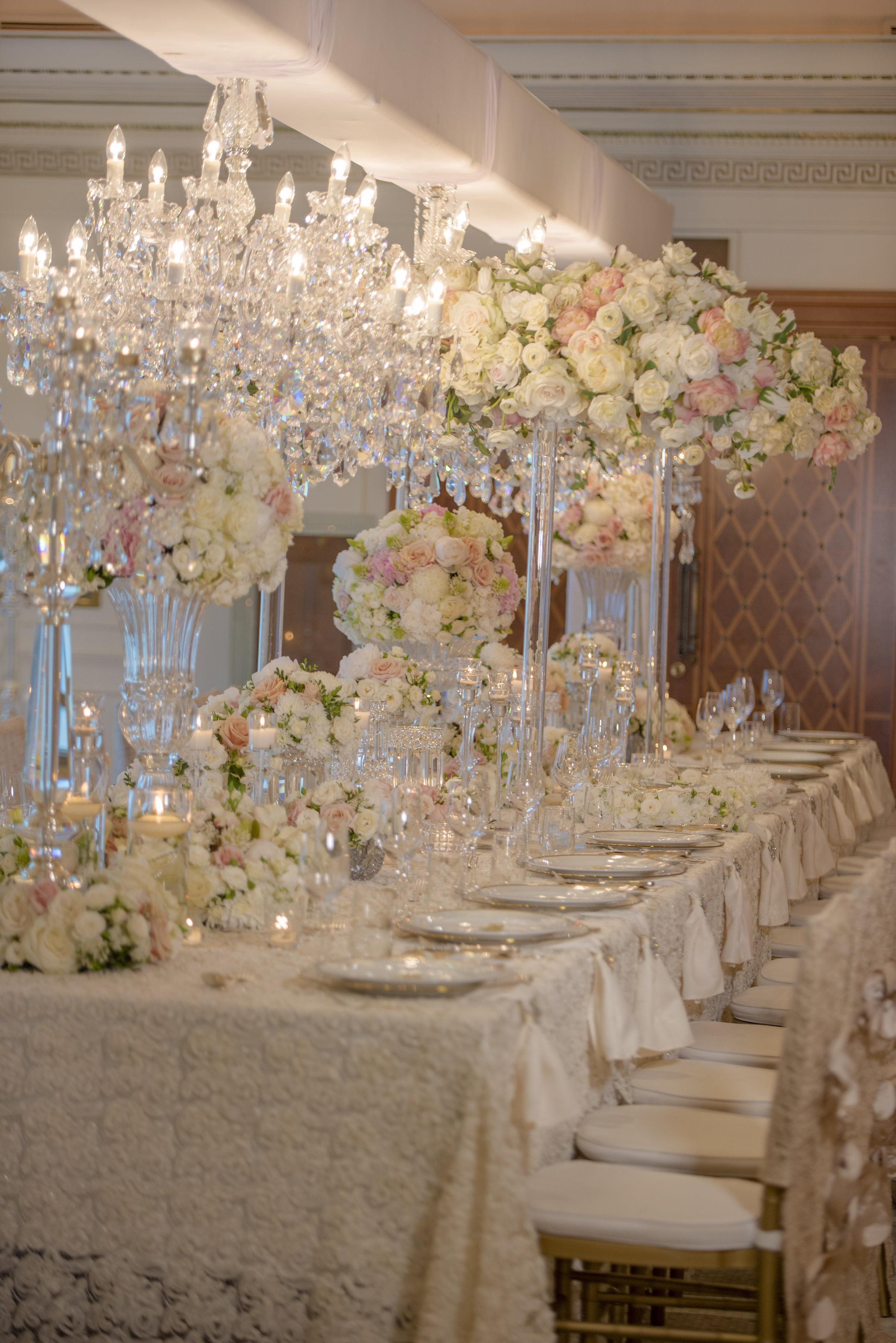 Hire_Ivory_rose_luxury_linen_sydney_wedding_decor_event_Versace_Decor_king_table_crystal 2.jpg