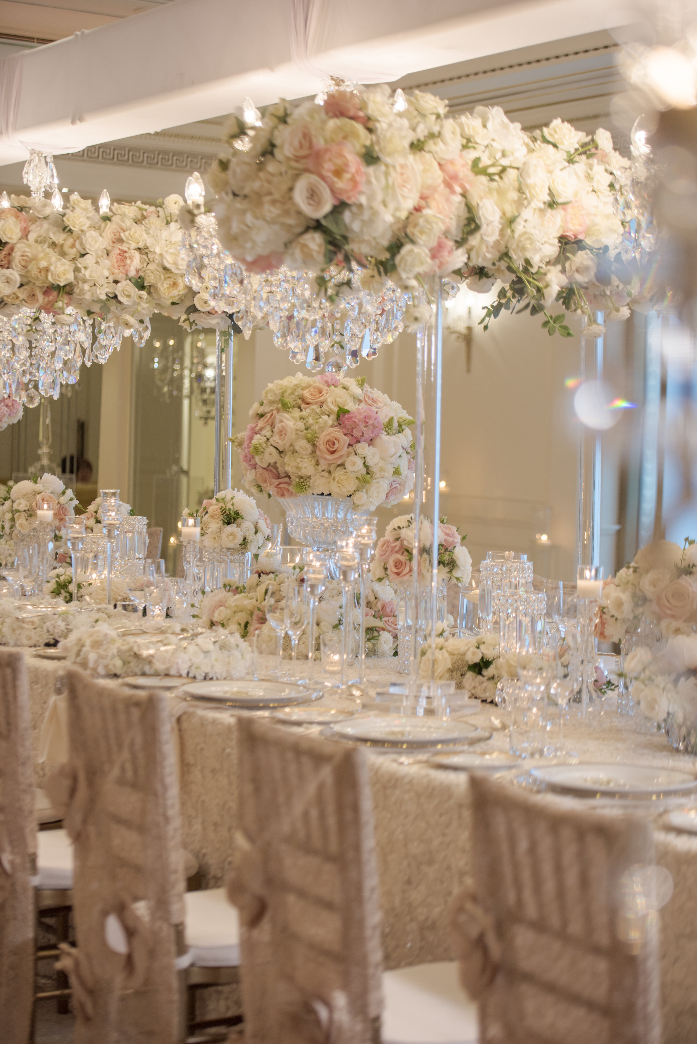 Hire_Ivory_rose_luxury_linen_sydney_wedding_decor_event_Versace_Decor_king_table_setting_chandeliers_crystal.jpg