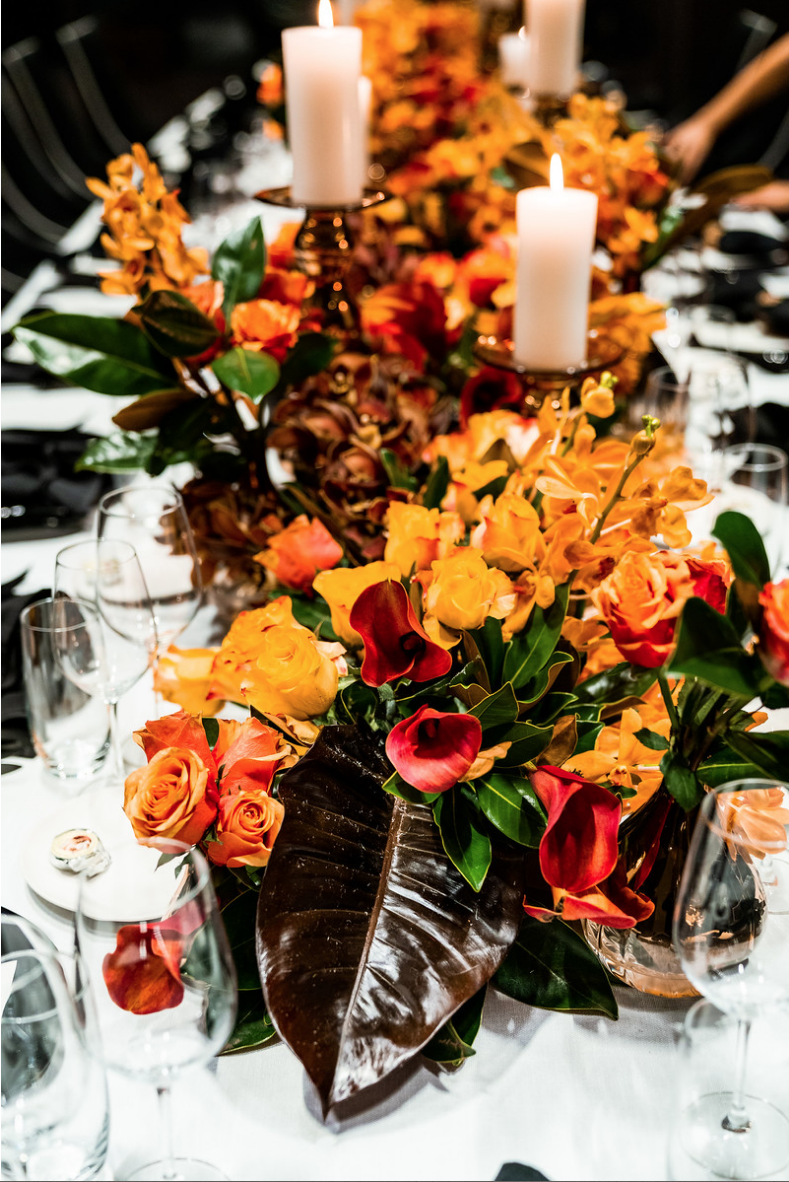 corporate_event_design_events_by_nadia_fresh_flowers_orange_inlighten_photography.png
