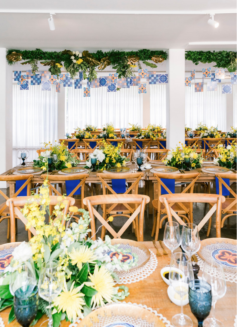 Special_event_activation_event_decor_event activation_positano_theme_yellow_flowers .png
