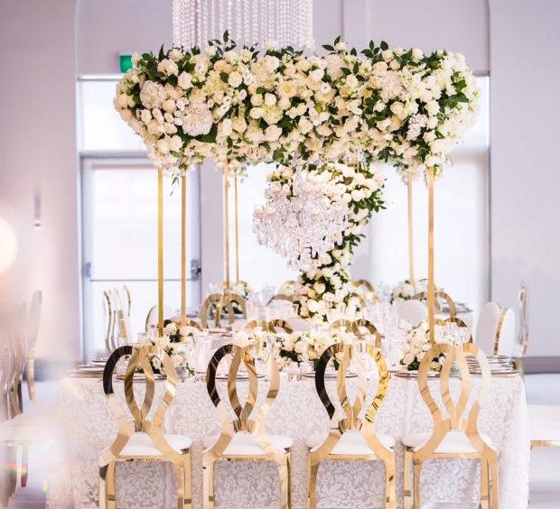 Hire_White_ Anita_luxury_linen_sydney_wedding_Luna Park .jpg