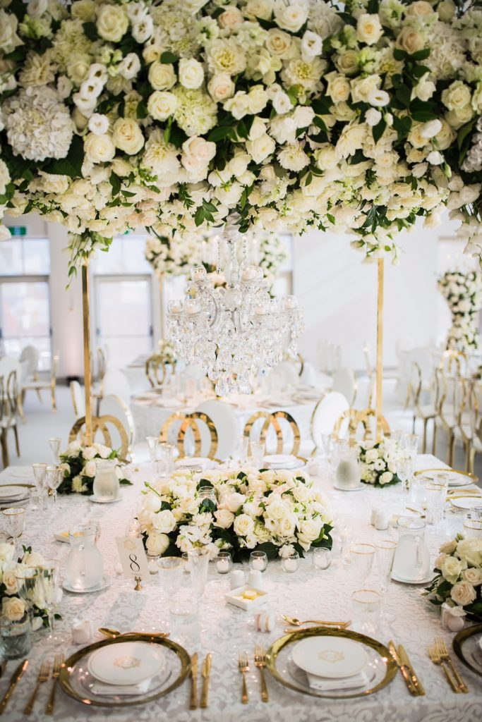 Hire_White_ Anita_luxury_linen_sydney_wedding_Luna Park 6.jpg