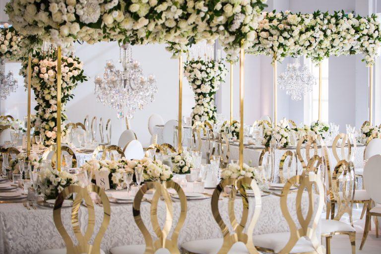 Hire_White_ Anita_luxury_linen_sydney_wedding_Luna Park 7.jpg