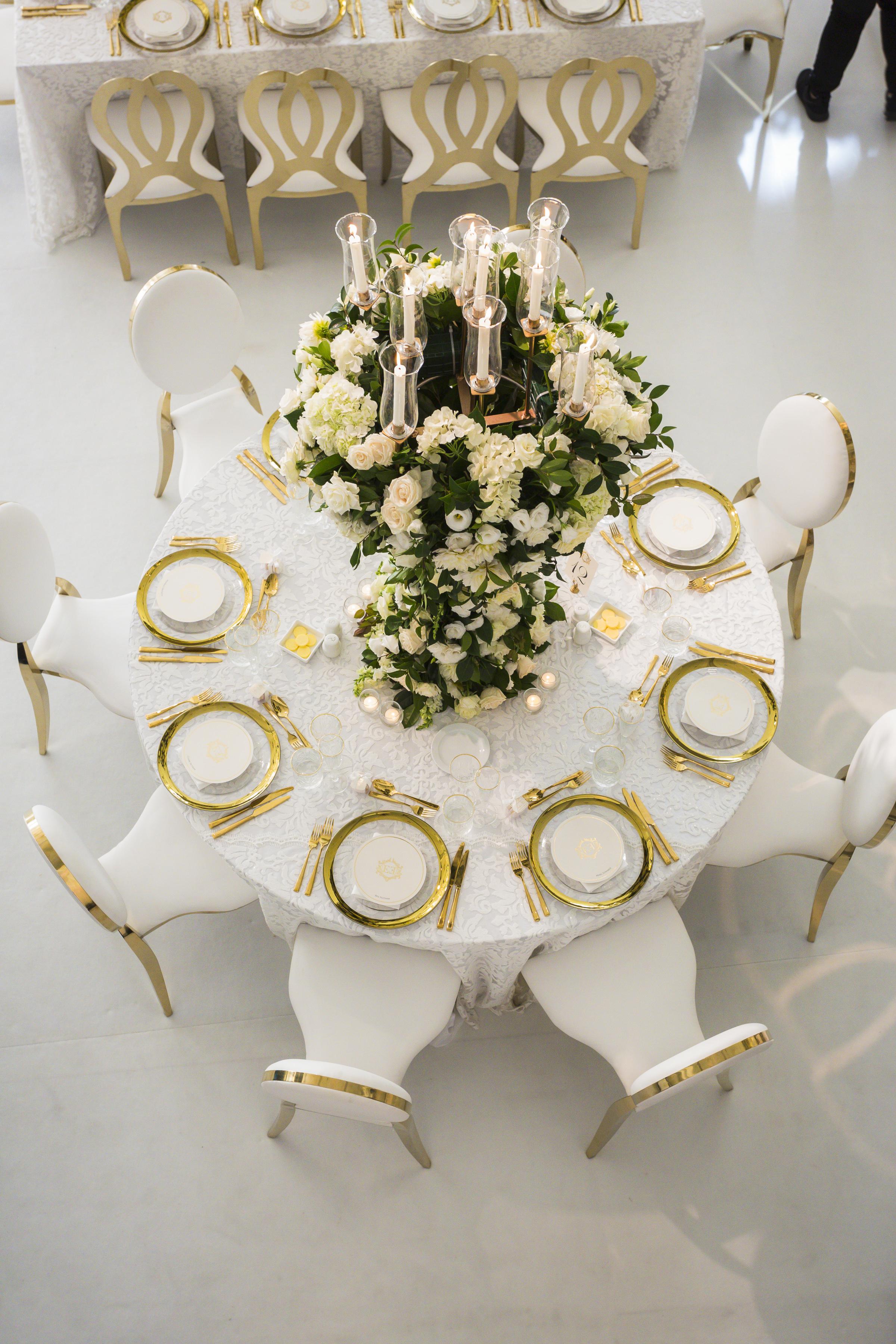 Hire_White_ Anita_luxury_linen_sydney_wedding_Luna Park 1.jpg