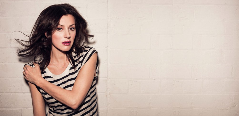 Tina Arena - Live at The State Theatre