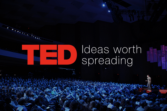 TED talks - If you're going to binge on anything this summer get your brain around these. There are topics on anything and everything and it reminds me of how brilliant humanity is. Enough mindless gossip and numbing on your feed, fall down the black hole of wonder and listen to one now!! #idareyou
