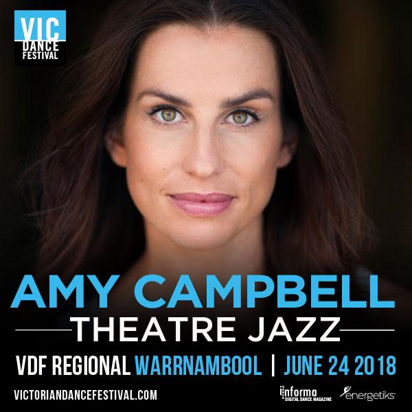 VDF-Instructor-Amy.jpg