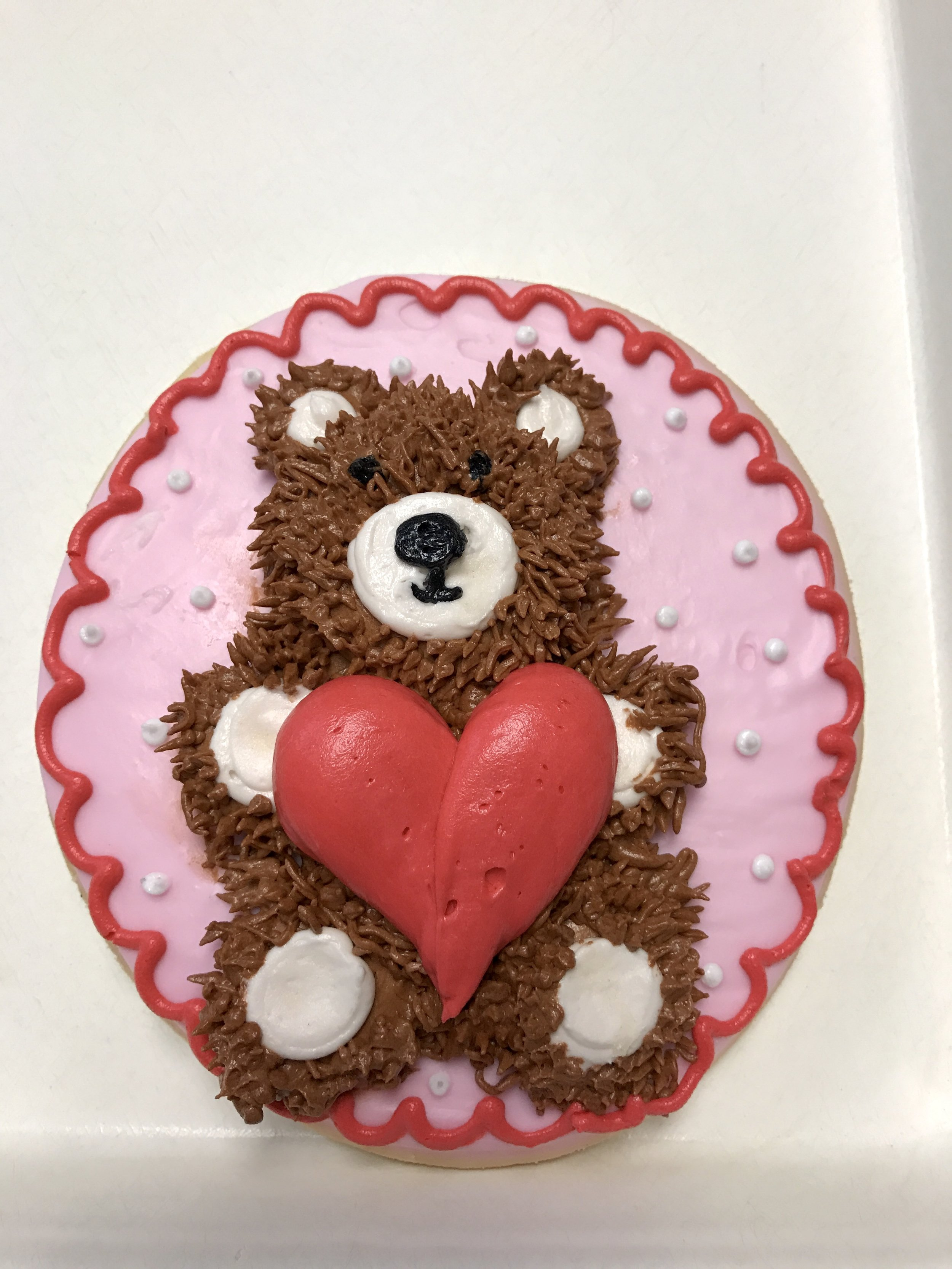 Teddy Bear 5 in.jpg