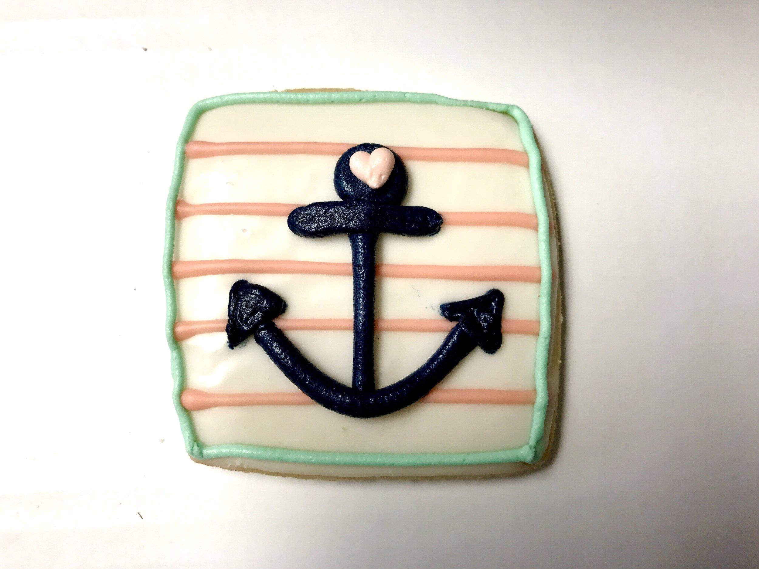 Nautical anchor.jpg