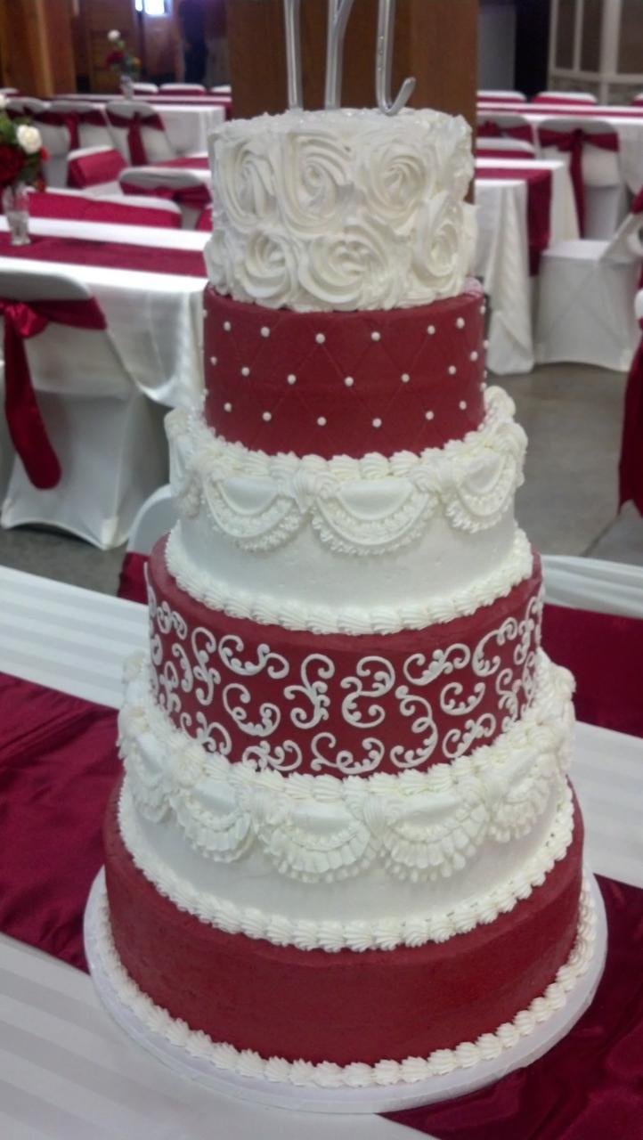 red wedding cake.jpg