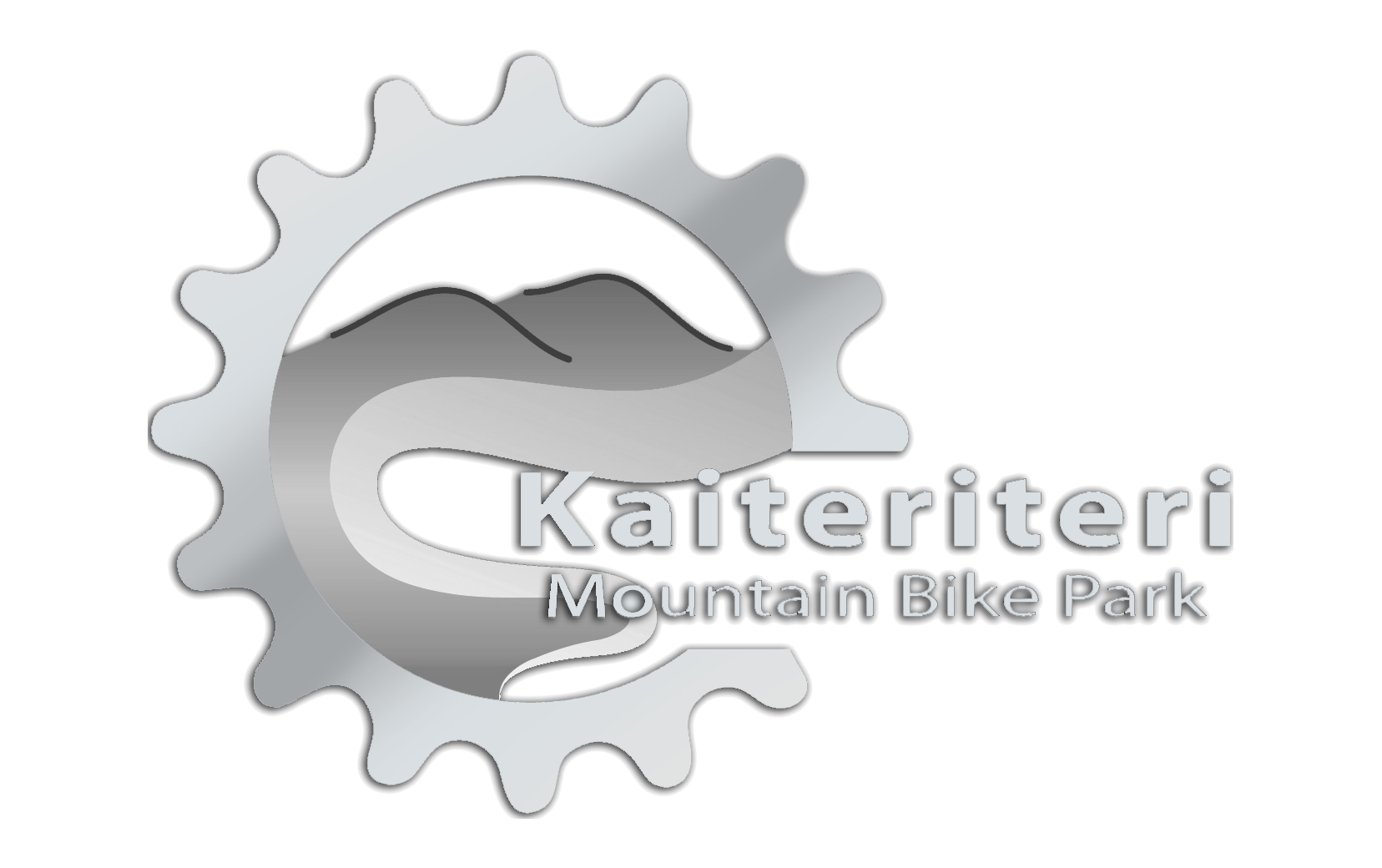 Transparent logo silver.png