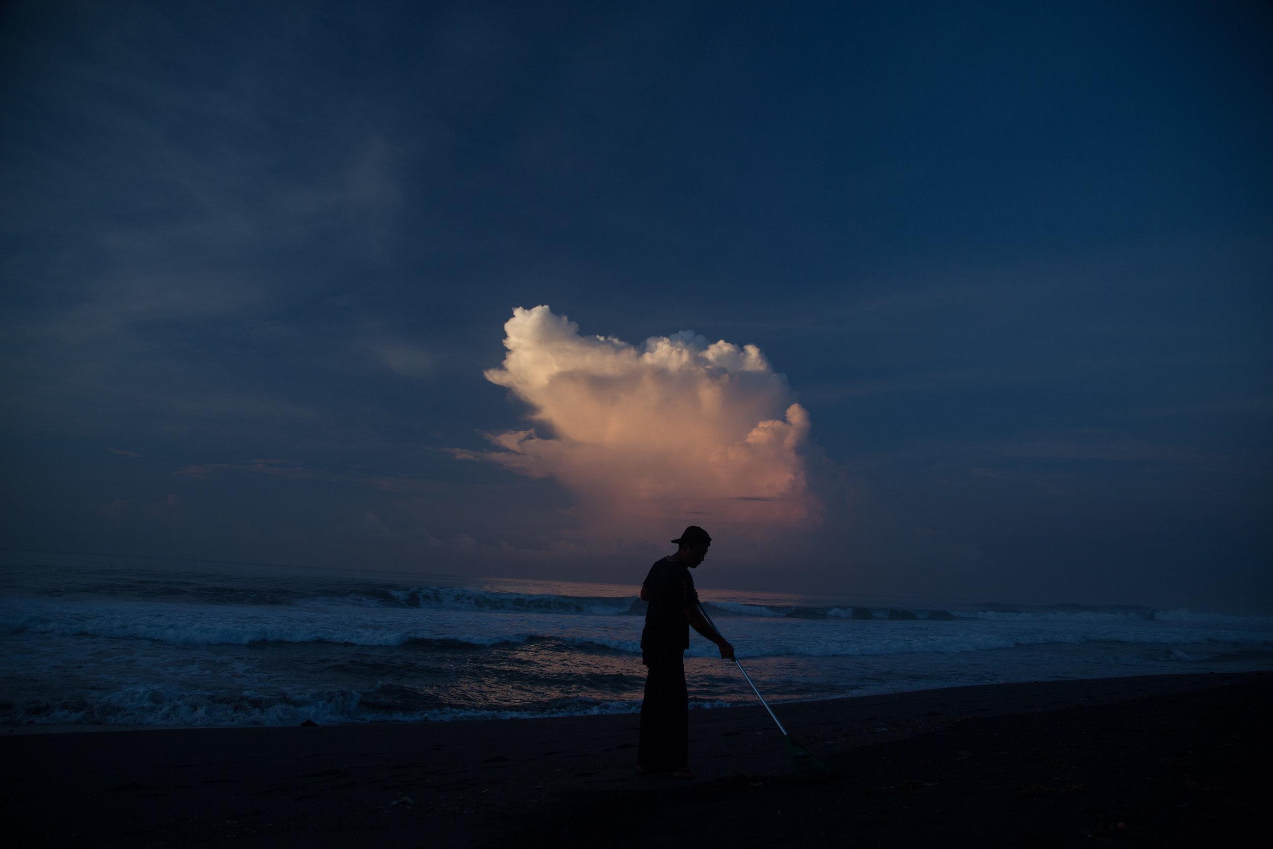 Bali 2016-1.jpg