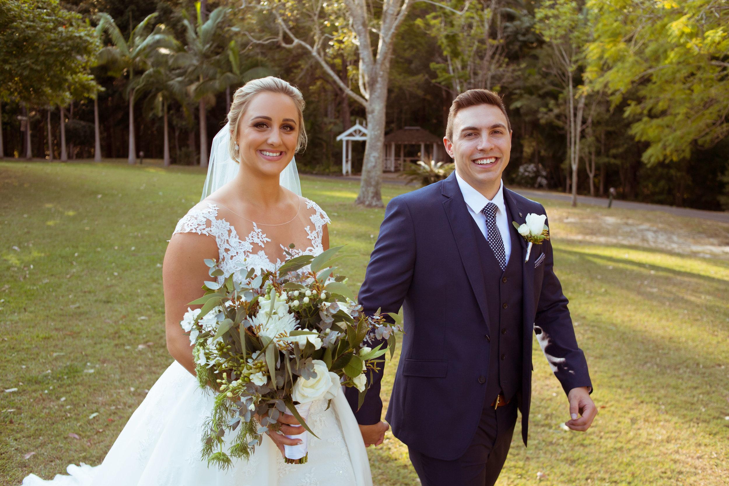 Zac And Sarah Curtis-257.jpg