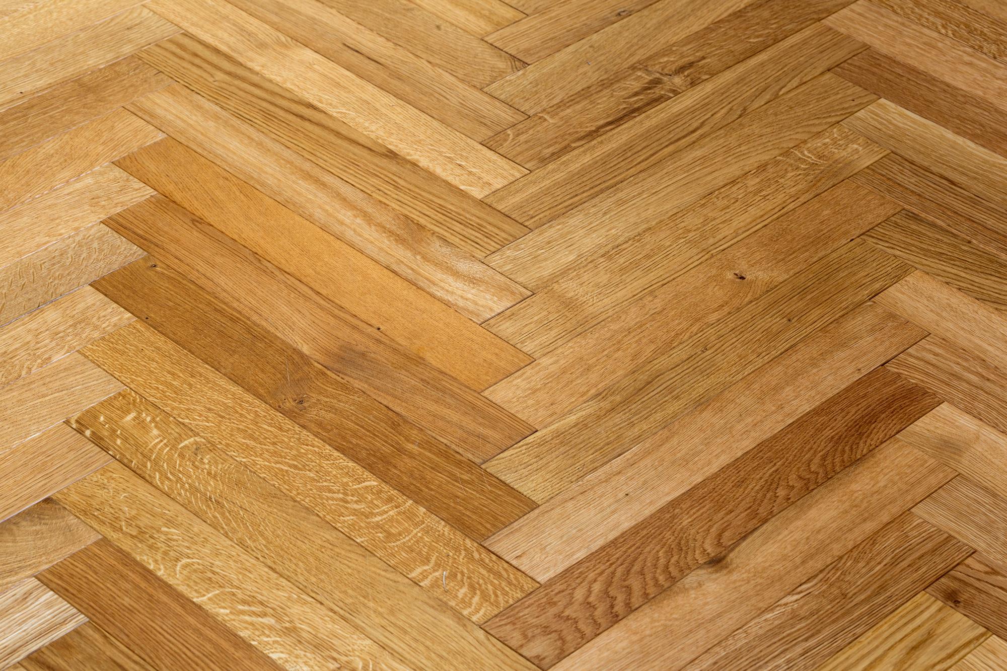TGP_ Flooring_07.jpg