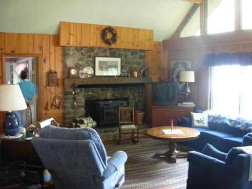 Living Room_old.jpg