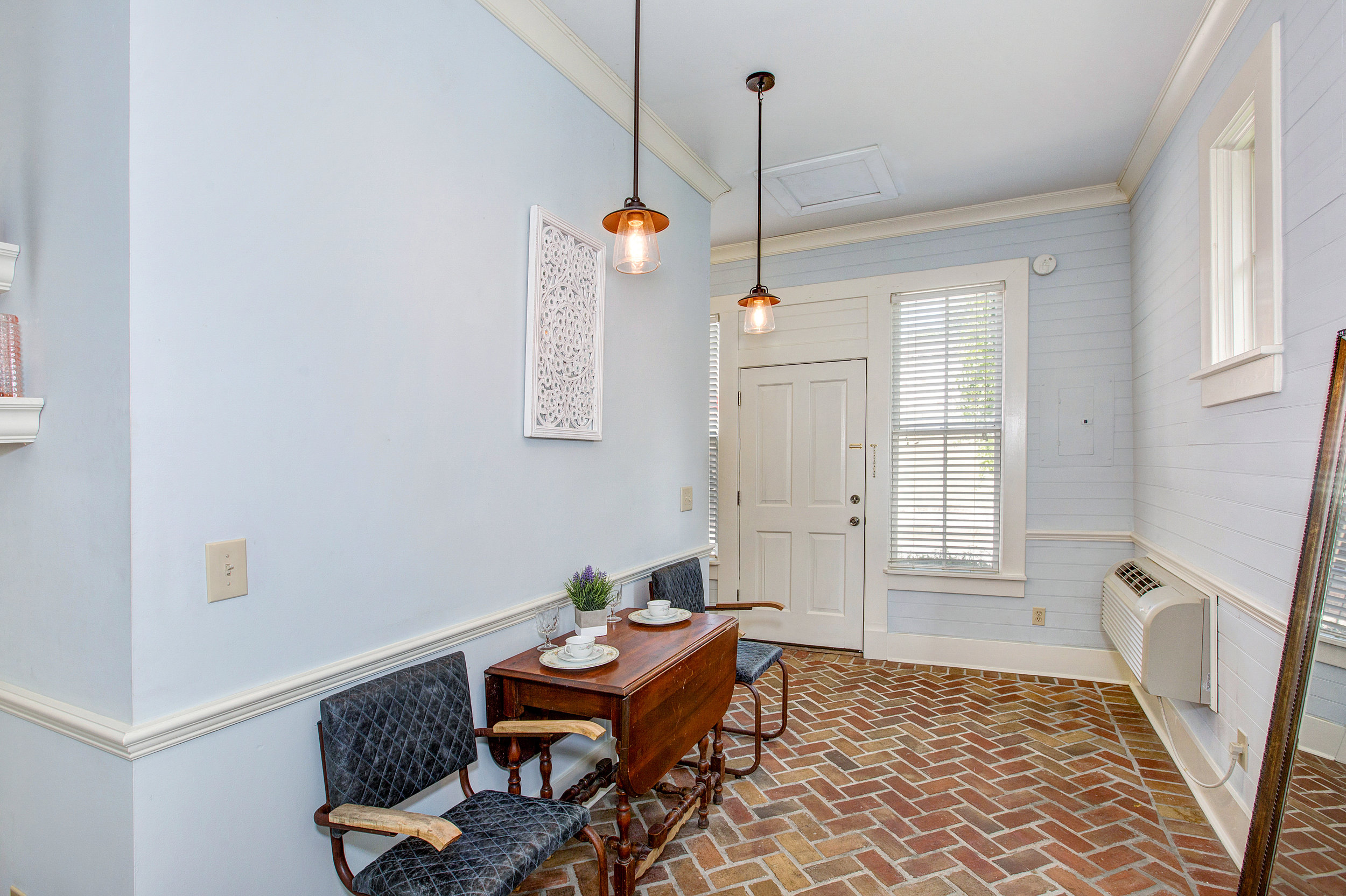 Huntsville Alabama Airbnb Tiny House.jpg