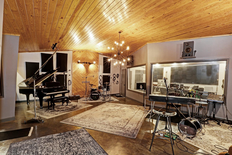 Recording Studio Huntsville.jpg