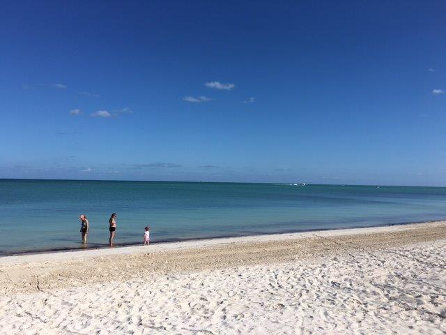 BeachCalm.jpg