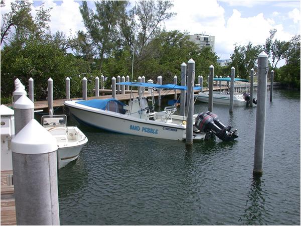 CocoPlum-Boat-Docks-14.jpg