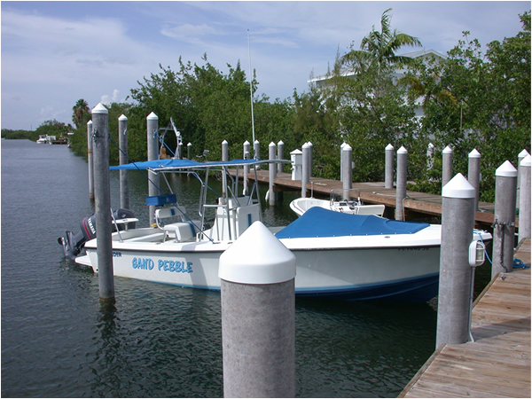 CocoPlum-Boat-Docks-15.jpg
