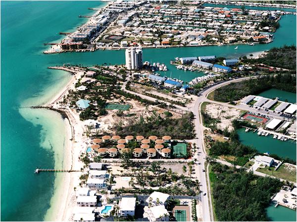 CocoPlum-Aerial-View-02.jpg