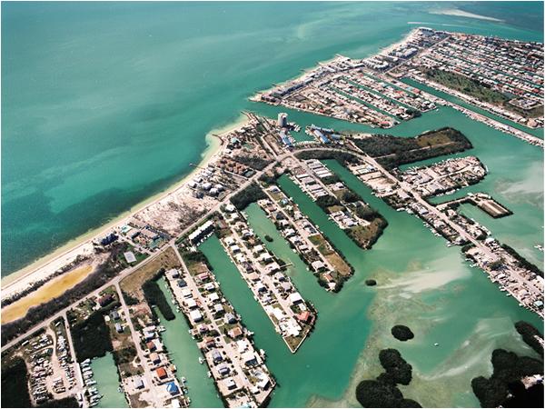 CocoPlum-Aerial-View-06.jpg