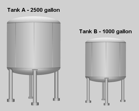 Paint_Tanks_Plain