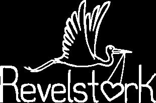 Revelstork White.png