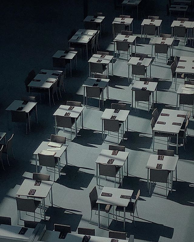 Chairs, shadows and, silent conversations. . . . . .  #ic_architecture #icu_architecture #jj_architecture #creative_architecture #arkiromantix #tv_architectural #lookingup_architecture #unlimitedcities #arquitecturamx #excellent_structure #sky_high_architecture #architecture_greatshots #minimal_lookup #diagonal_symmetry #art_chitecture_ #tv_leadinglines #rustlord_archdesign #srs_buildings #ptk_architecture #archi_features  #igersboston #iheartboston #igboston #bostonusa #bostondotcom #bostonsworld #iphoneography #iphoneonly #iphonesia #iphoneography #focalmarked