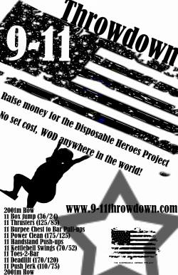 9-11-Throwdown.jpg