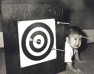target-practice-with-baby.jpg
