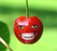 cherry-face.jpg