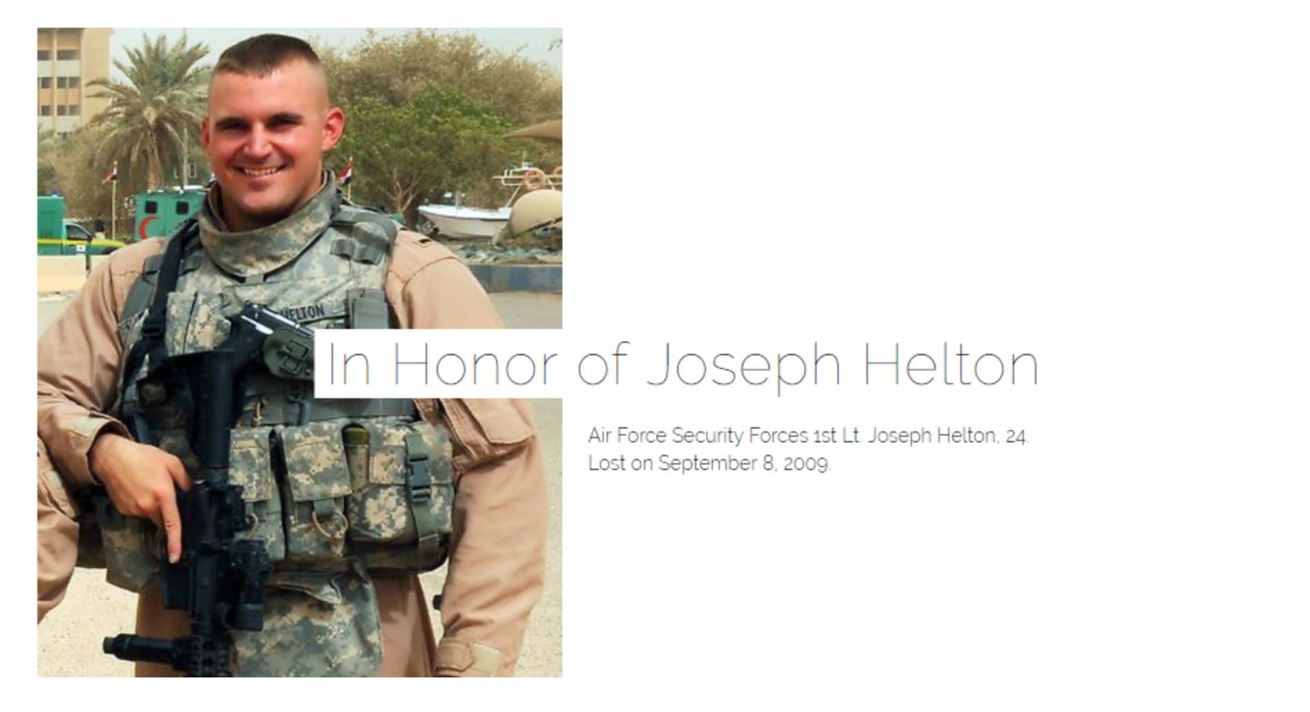 """Hero WOD """"Helton"""""""