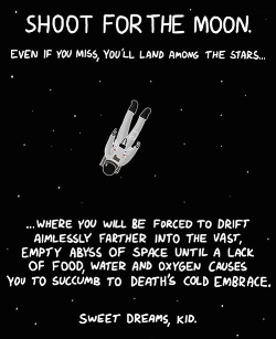 funny-astronaut-space-moon-quote.jpg