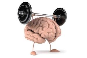 brain-exercising.jpg