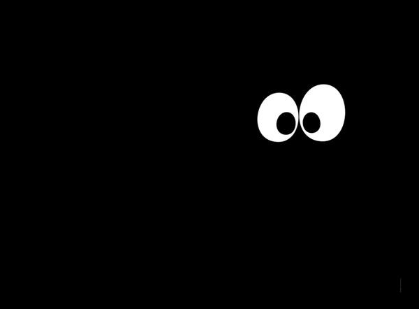 eyes-in-dark.jpg