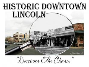 Historic-downtonw-Lincoln-magnifying-glass_0.jpg