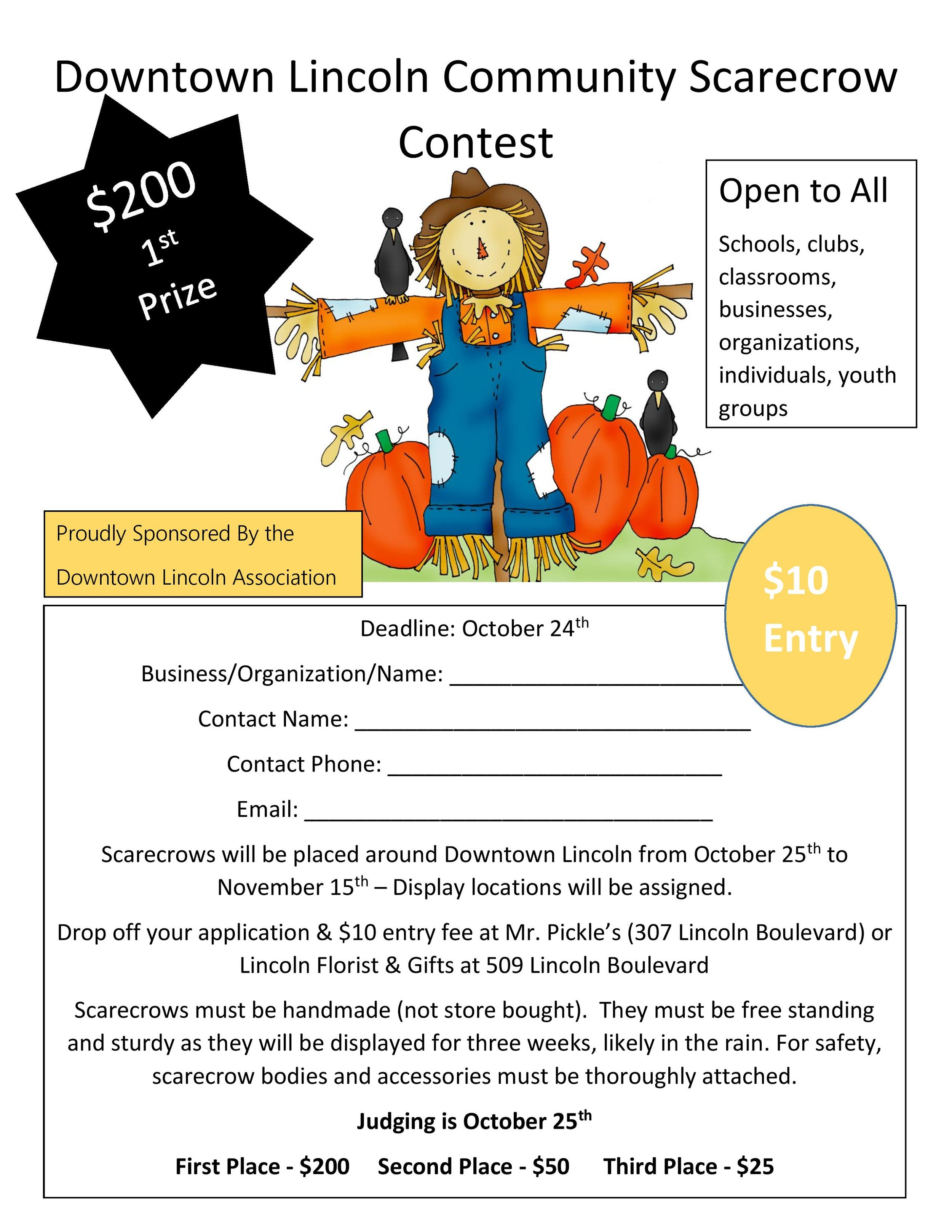 Downtown Lincoln Community Scarecrow Contest 2017-JPEG.jpg
